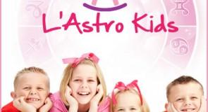L'astro kids est à utiliser dans le cadre d'une voyance sérieuse sans attente