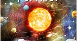L'astro portrait, une voyance gratuite en ligne sans attente