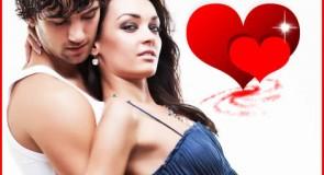 La voyance par tchat gratuite va vous permettre de découvrir votre astro cœur
