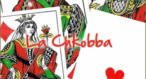 La voyance Chkobba en ligne, la voyance gratuite et sans attente
