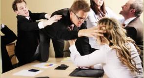 La compatibilité avec vos collègues, la voyance en ligne vous éclaire