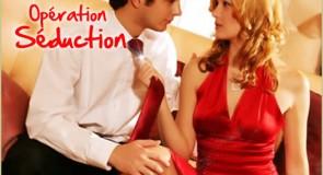 Si vous êtes intéressé par une opération séduction, pensez à la voyance par tchat gratuite et en ligne