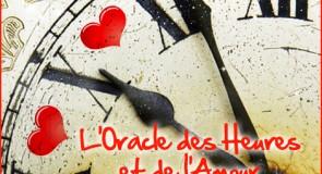 Oracle des Heures et de l'Amour avec l'assistance de la voyance gratuite par téléphone sans attente