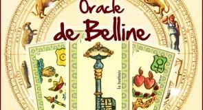 La particularité de l'Oracle de Belline