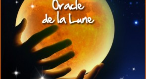 La voyance gratuite avec reponse immediate grâce à l'Oracle de la lune
