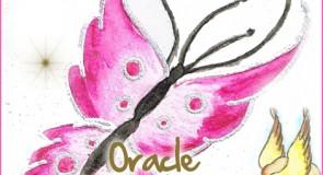 Oracle quotidien voyance gratuite par mail rapide