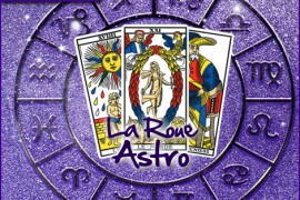 Roue astrologique voyance gratuite en ligne amour