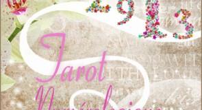 Tarot numérologique par voyance gratuite en ligne immédiate sans attente