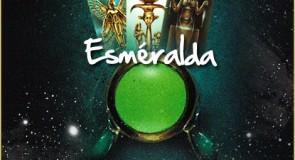Tarot gratuit d'Esméralda grâce à la voyance gratuite par sms