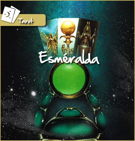 Tarot gratuit d Esméralda grâce à la voyance gratuite par sms 8968788715e8
