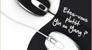 Découvrez si vous êtes plutôt Yin ou Yang grâce à la consultation d'un médium gratuit par mail