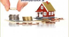 Vos investissements immobiliers ? Découvrez quel est le bon moment à l'aide d'un tirage tarot gratuit