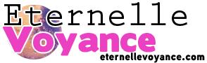 Eternelle Voyance