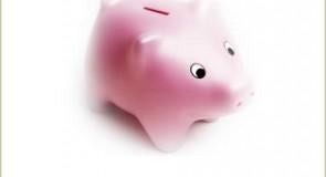 Santé financière grâce au tirage tarot gratuit